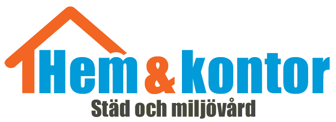 Cleaning service in Växjö & Alvesta – HomeMaid – Professional cleaning – Move-out cleaning – Window cleaning